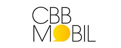 cbb mobil netværk